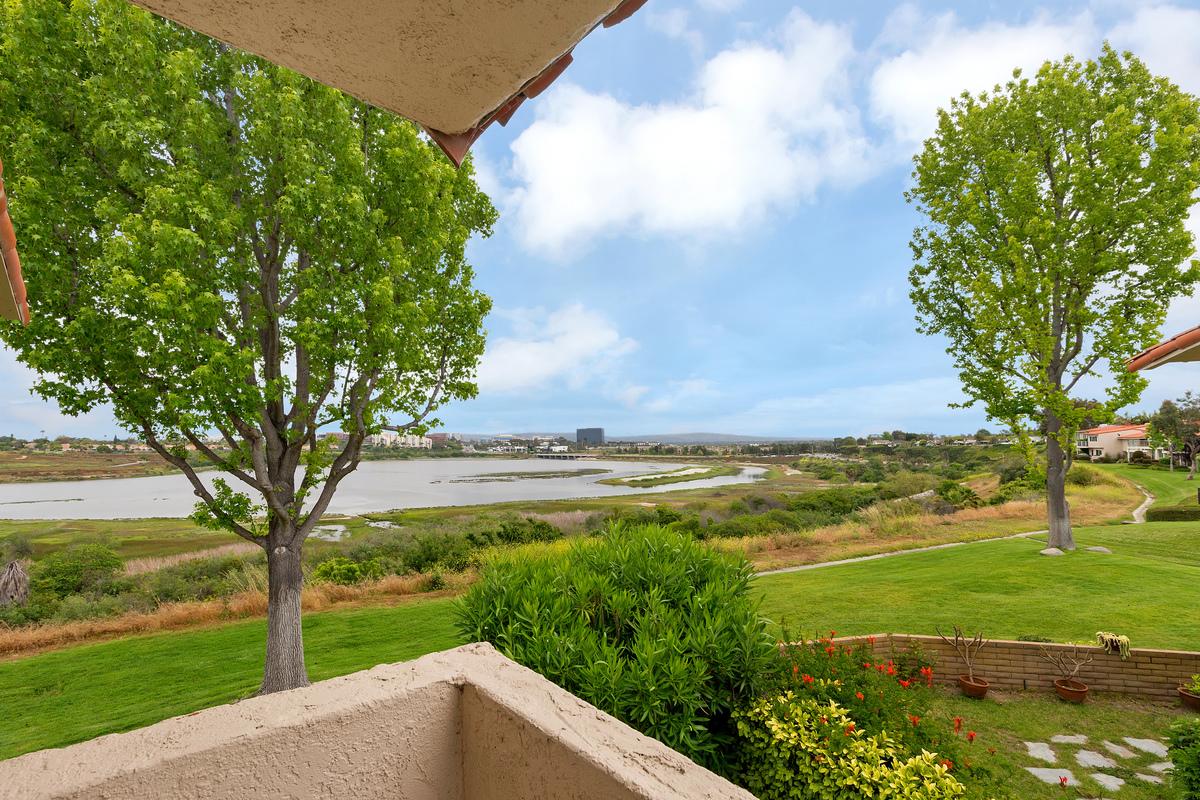 Newport Beach Real Estate Newport Beach Ca Homes For